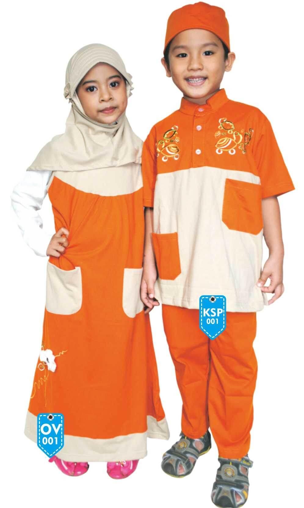 OV01-orange