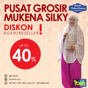 diskon-agen-reseller-geraipoeti