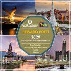 flyer trip reward poeti 2020