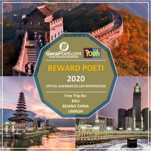 flyer trip reward poeti 2020